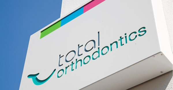 The-Story-Of-Total-Orthodonticsjpg