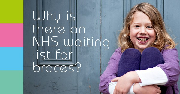 Why is there an NHS waiting list?