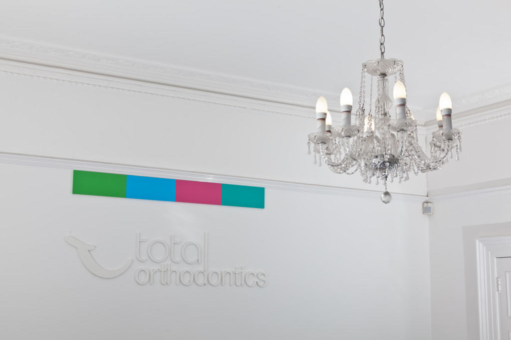 Orthodontic practice Brighton