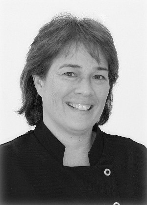 dr mary yates specialist orthodontist total orthodontics