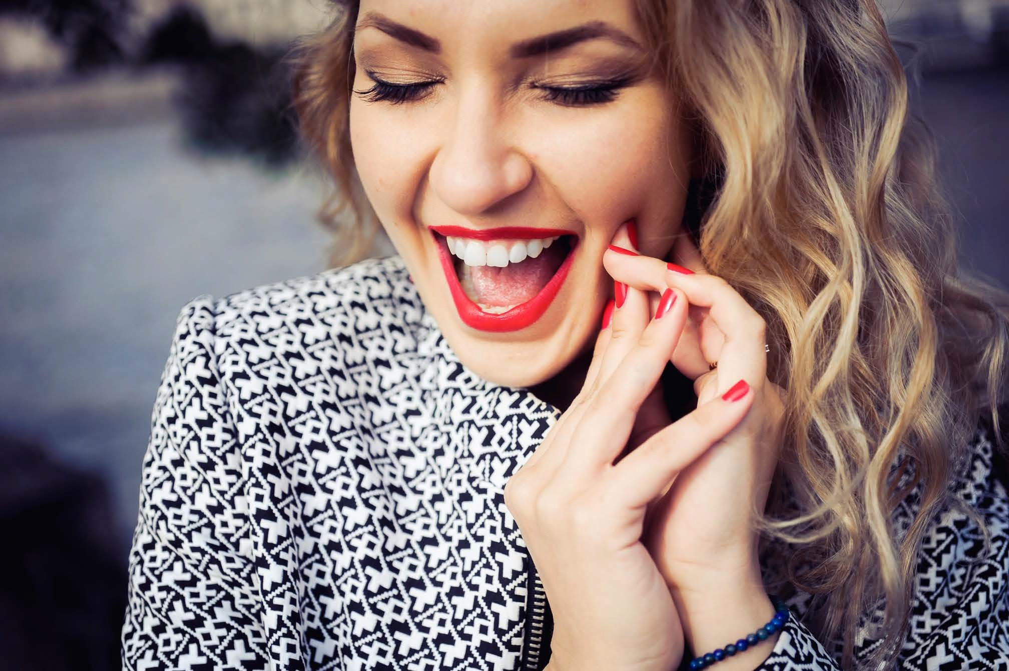 Teeth Whitening After Braces Total Orthodontics