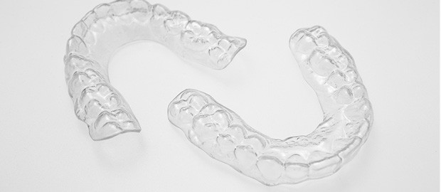 Fixed & Removable Retainers | Total Orthodontics