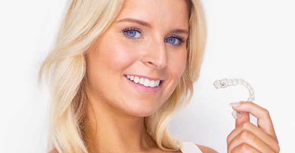 Which Invisalign brace is right for you?