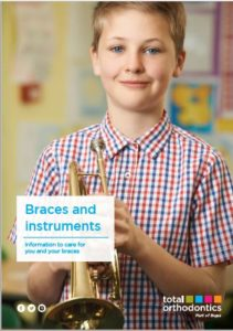 Braces and Instruments